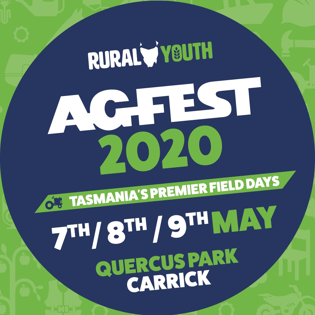 Agfest 2020 Event