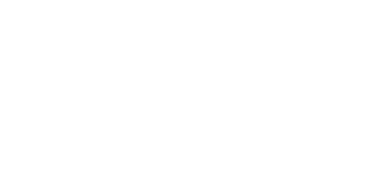White TFFPN Logo