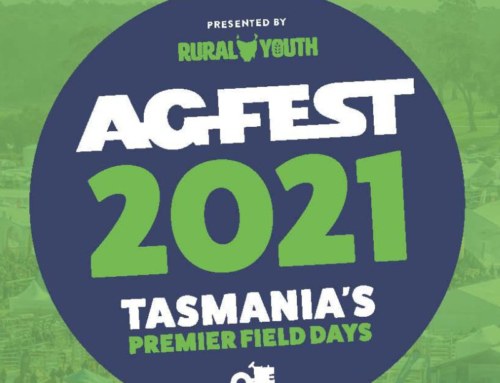 AGFEST 2021- EOIs for forest industry site