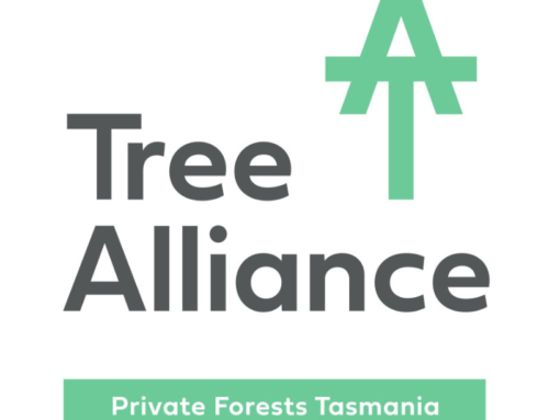 Tree Alliance Campaign Launched
