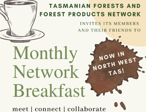 NW Monthly Breakfasts to launch in November